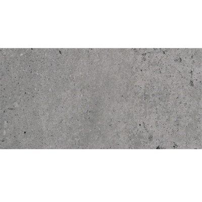 Tegel Titan Antraciet mat 60x120 Gerectificeerd