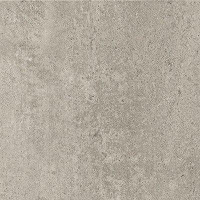 Tegel Titan Antraciet mat 60x60 Gerectificeerd
