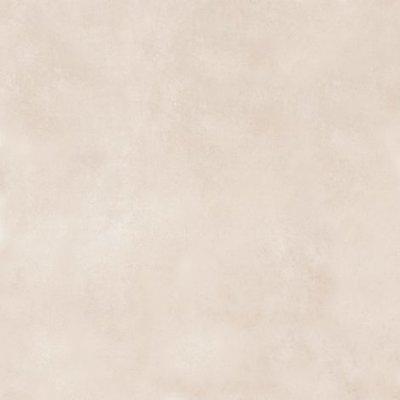Tegel Titan Beige mat 60x60 Gerectificeerd