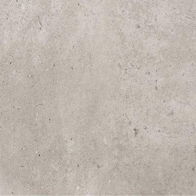 Tegel Titan Grey mat 80x80 Gerectificeerd