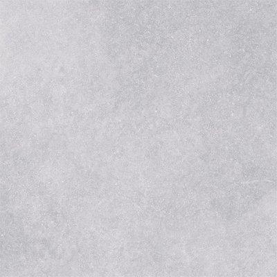 Tegel Golf stone Grey mat 60x60 Gerectificeerd